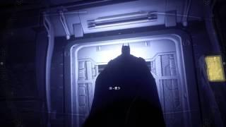矢部ひろゆきの嫁さんが二人目を妊娠したことが分かった。 バットマン:...