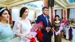 Новая Турецкая Свадьба, Красивый обряд на свадьбе, СултанПаша Диана. Алматы 2019 . группа Mediya