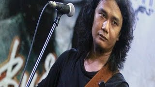 "Video Budi Cilok ""Kemesraan"" Full Album Best Of The Best Iwan Fals download MP3, 3GP, MP4, WEBM, AVI, FLV Mei 2018"