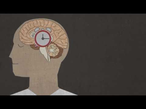 Почему после дневного сна болит голова