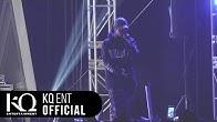 [빌로니CAM] Babylon(베이빌론) - 'One More Night' Live (남서울대학교)