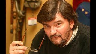 Андрей Константинов — Все мы вышли из «Бандитского Петербурга»