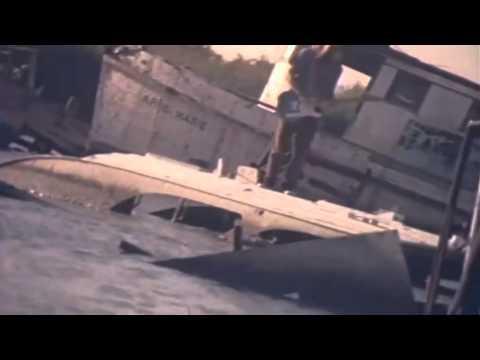 Down - Stone The Crow (HD)