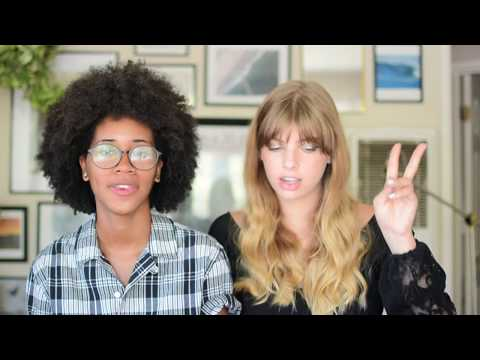 The Zodiac Signs Speed Dating from YouTube · Duration:  5 minutes 48 seconds