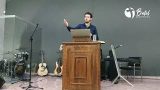 Romanos 12-12 , Alegria na vida Cristã.