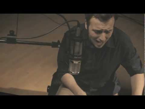 Raphael Gualazzi - Don't Call My Name (alternative version - studio)