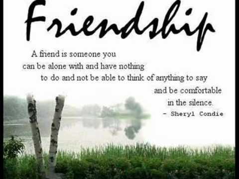 True Friend by Miley Cyrus