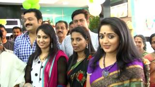 Ocean Gems & Pearls - Inagurated By Bharat Suresh Gopi  2/3
