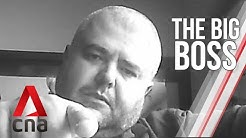 The making of a criminal mastermind | The Big Boss: A 21st Century Criminal | Part 1 | Full Episode