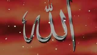 Allahim özun kömek ol
