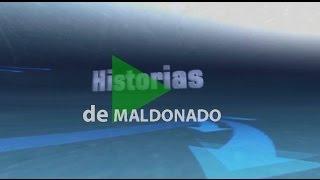 "? ""Carpinteros""  Historias de Maldonado. HD (Uruguay)"