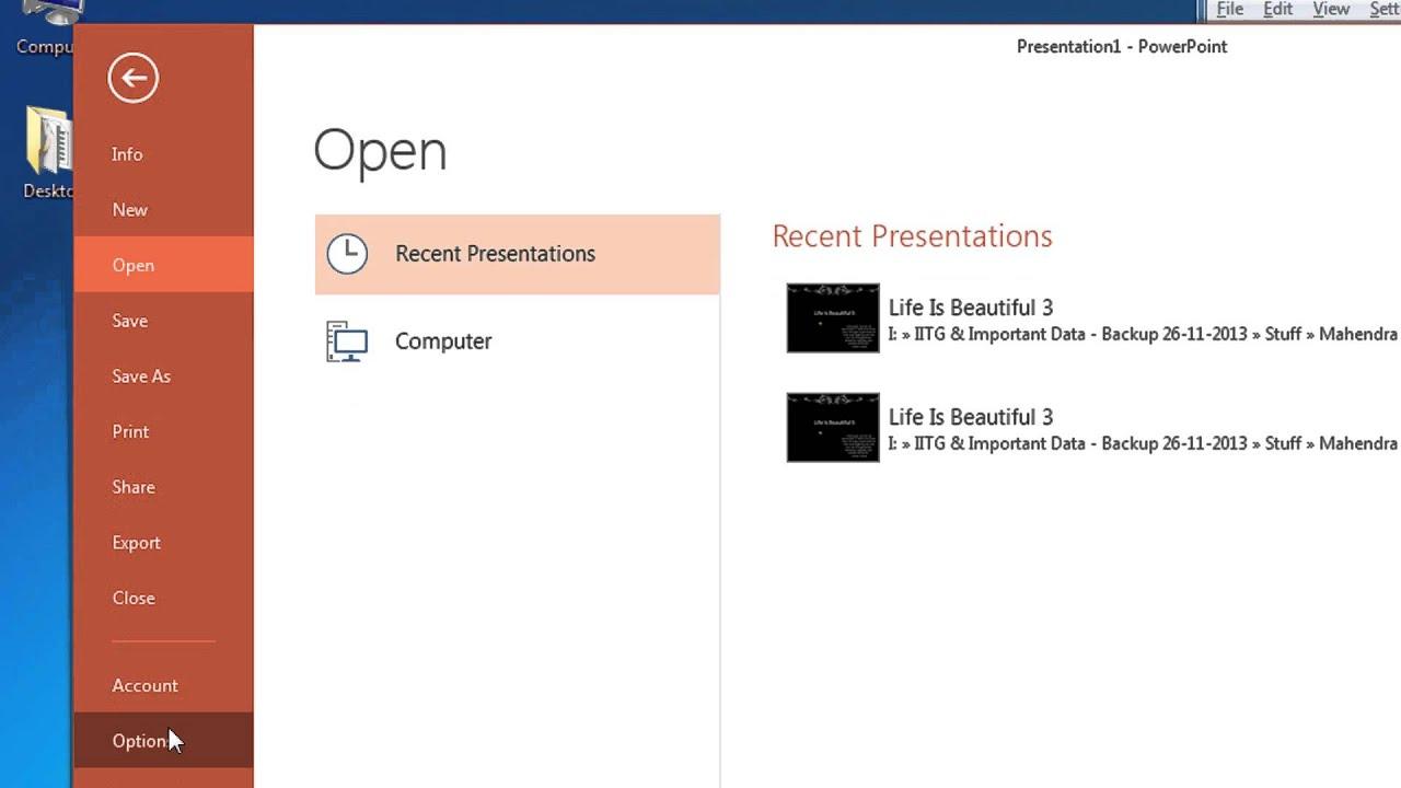 Microsoft Office Excel Word Powerpoint 2013 Improve Sluggish Lagging Slow  Freezing 100% Working