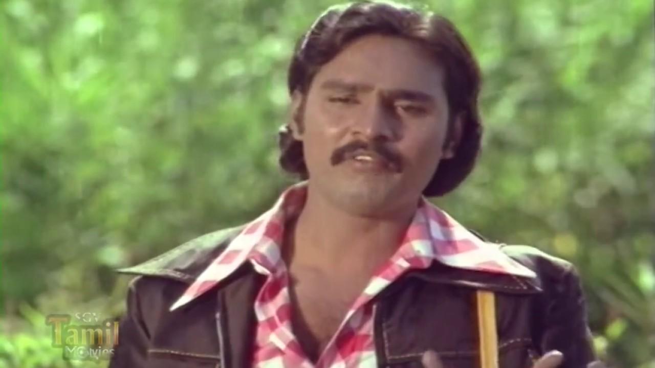 Bhagyaraj visit his sister village   PoiSatchi Movie   Tamil Movie Scenes   SGV Movies