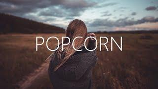 Culture Code Popcorn Lyrics feat. PollyAnna.mp3