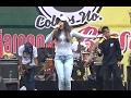 Ra Kuat Mbok Sarah Brilian - Om Sera LIVE Stadion Kolopaking Kampanye AKBAR CABUP Banjarnegara