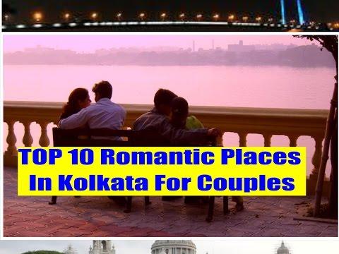 romantic dating place in kolkata