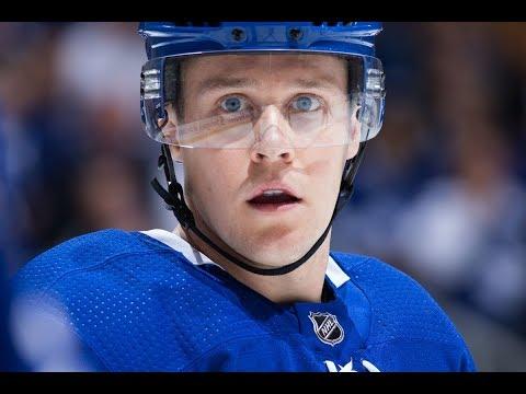 Gardiner Not the Problem in Toronto