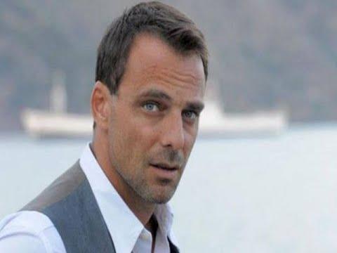 Alessandro Preziosi ha una nuova fidanzata dopo Greta Carandini