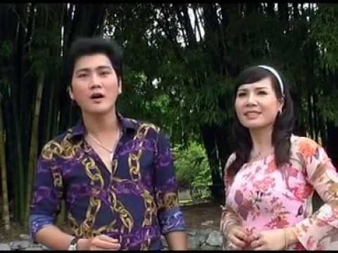 Dao Vu Thanh - Thanh Thanh Thuy_ Dáng đứng bến tre