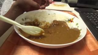 お弁当のヒライ ビストロカリー