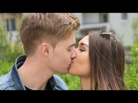 Это нужно знать, чтобы поцеловать на первом свидании