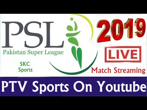 🔴 LIVE MATCH STREAMING STAR SPORT LIVE ON YOUTUBE | India vs South Africa 2018 |