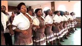 Video 1  Duduza Serenades Kena Lemoemedi download MP3, 3GP, MP4, WEBM, AVI, FLV Juli 2018