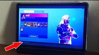 *NEW BUG*! How to Get SKIN GALAXY FOR FREE! [UNLOCK EXCLUSIVE FORTNITE PACK