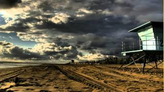 Robert Miles   Children Blackmill Dubstep Remix SaveYouTube com
