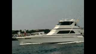 Video 2012国際カジキ釣り大会へ出陣!BERTRAM-60 MOMO download MP3, 3GP, MP4, WEBM, AVI, FLV Juli 2018