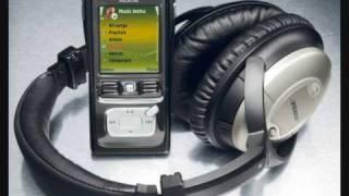 Best music phones