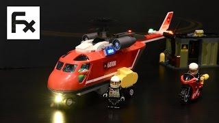 Lego 60010