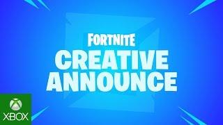 fortnite-creative-announcement