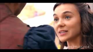 "Lorenzo & Clarice    ""This is my daughter, Clarice"" [2x04]"