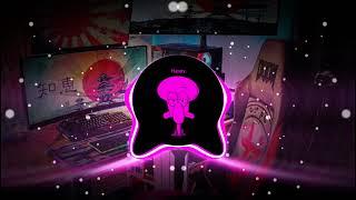 DJ TERBARU DJ PAYPHONE X ITS AIN'T ME REMIX VIRAL TIKTOK TERBARU 2021