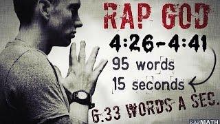 Eminem Best Quotes Forever [ENERGETIC]