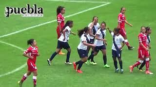 xolos vs toluca 2-1 2018