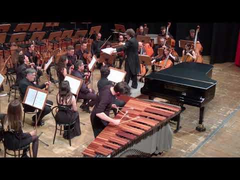 Conservatorio Pergolesi, concerto dei solisti al teatro dell'Aquila