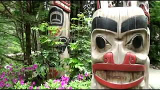 Have a Great Holiday in Vancouver Canada
