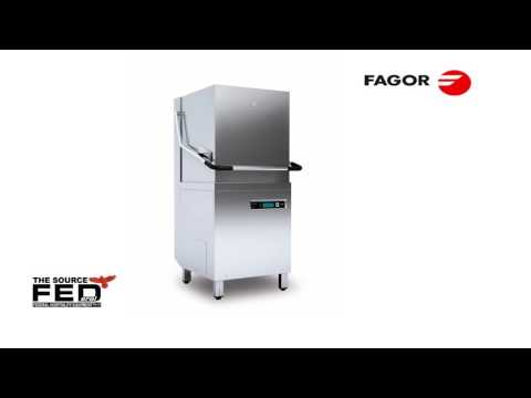 Federal Hospitality Equipment - FED