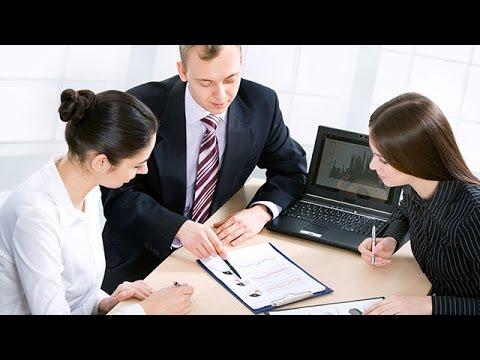 Marketing Manager Salary in Gulf region مدير التسويق في منطقة الخليج الراتب