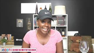"""Tasha K.-My Sister """"REFUSES"""" to Get To Know Her Child She GAVE UP For Adoption after I Found Her"""