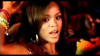 Rihanna - Pon De Replay (Subtitulado Español)