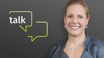 XING Talk: Gehaltsgespräch: Wie Sie bekommen, was Sie verdienen