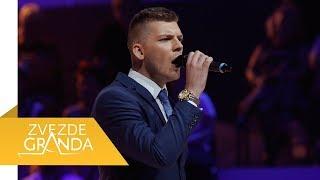 Mario Arangelovski - Deset mladja, Ajde idi - (live) - ZG - 19/20 - 05.09.10. EM 03