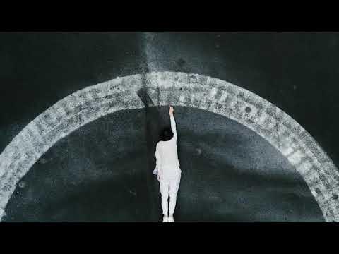 Max Cooper - Circular (Official Video By Páraic McGloughlin)
