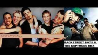 Britney Spears, Backstreet Boys, *NSYNC, Akon, Fergie ft. Se