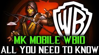 MK MOBILE ACCOUNTS : HΟW TO LOGIN, LOGOUT, SIGN UP. CHANGE WBID & PROTECT YOUR ACCOUNT