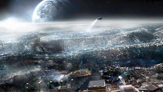 NASA Rivela i 5 Motivi Per Cui Vivere Sulla Luna Sarebbe PERICOLOSISSIMO!