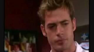 CCEA-Juan Miguel le dice a Marichuy que la ama